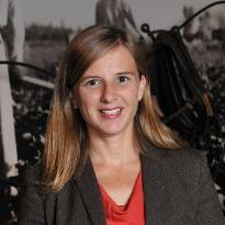 Jennifer Oswalt