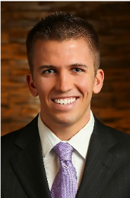 Landon Williams, CCIM